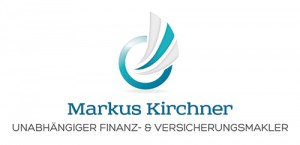 Maklerbüro Markus Kirchner Zella-Mehlis