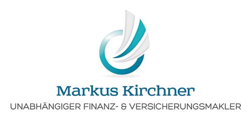 Logo Maklerbüro Markus Kirchner Zella-Mehlis